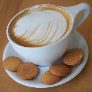 latte-1239782_640